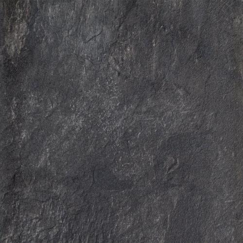 Opal Stone Laminate 8mm 944101160 Floor And Decor