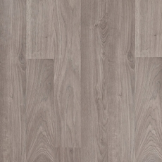 Highbury Oak Laminate