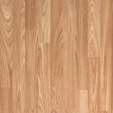Oak Laminate Flooring wickes aspiran oak laminate flooring mouse over image for a closer look Oak 3 Strip Laminate