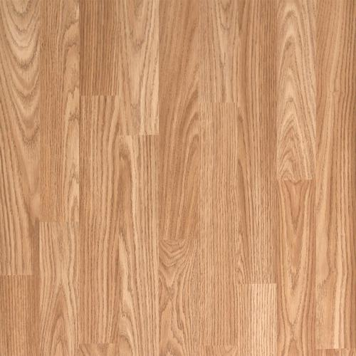 Oak 3 Strip Laminate 6mm 944105332 Floor And Decor