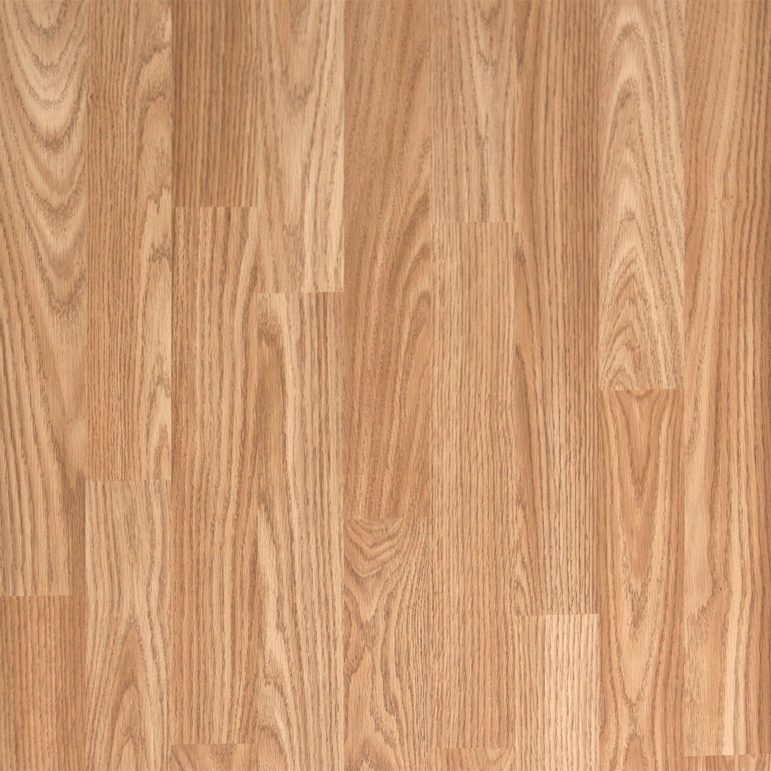Oak 3 Strip Laminate