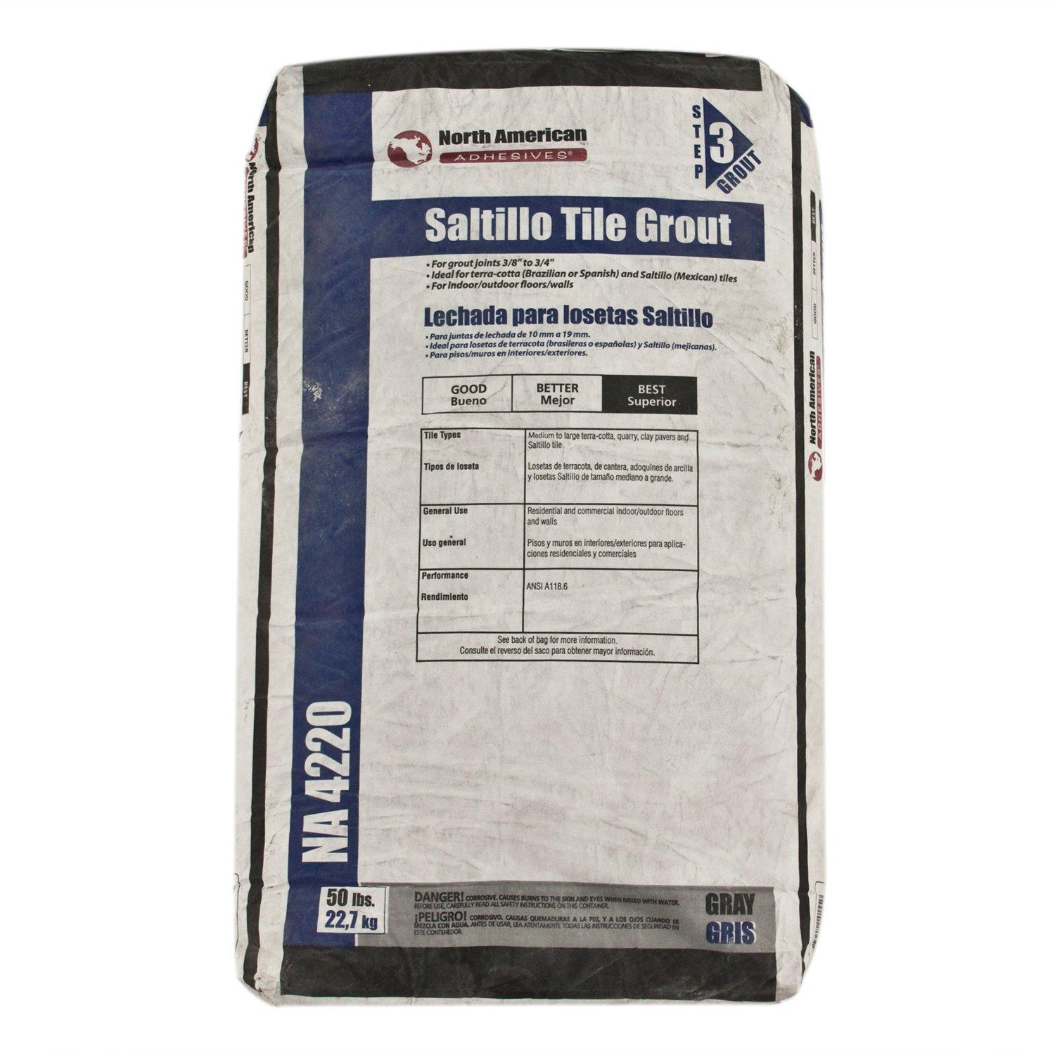 List of synonyms and antonyms of the word mapei grout best 25 mapei grout colors ideas on pinterest mapei grout geenschuldenfo Images