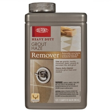 DuPont Heavy Duty Grout Haze Remover