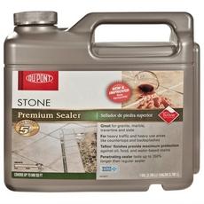 DuPont Premium Stone Sealer