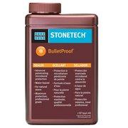 DuPont StoneTech Professional BulletProof Stone Sealer