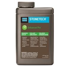 DuPont StoneTech Professional Enhancer Pro Sealer