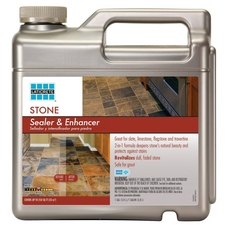 Laticrete Stone Sealer and Enhancer
