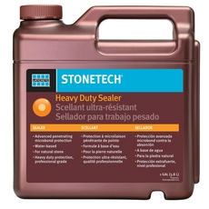 DuPont StoneTech Professional Heavy Duty Stone Sealer