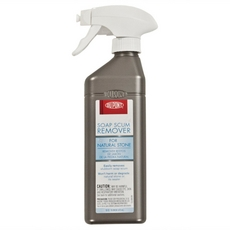 DuPont Soap Scum Remover For Natural Stone