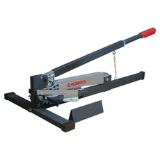 Roberts Flooring Laminate Cutter