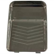 Merit Pro Bright Metal Paint Tray