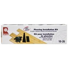 Roberts Flooring Installation Kit