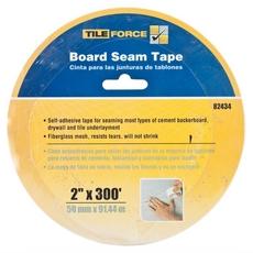 Tile Force Backerboard Tape