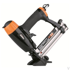 Freeman 4-in-1 Mini Flooring Nailer and Stapler