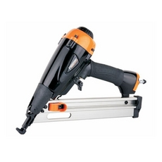 Freeman 15 Gauge 34 Degree Angle Finish Nailer
