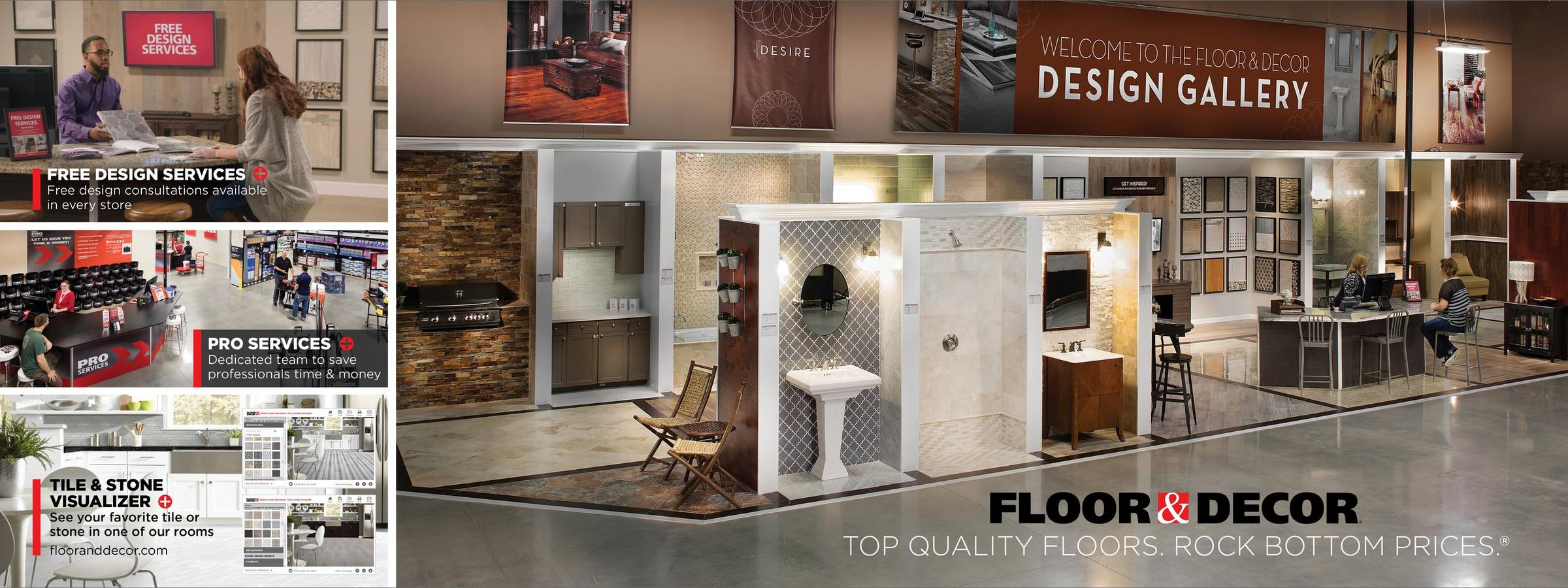100 Floor And Decor Store Ballroom Decoration Ideas