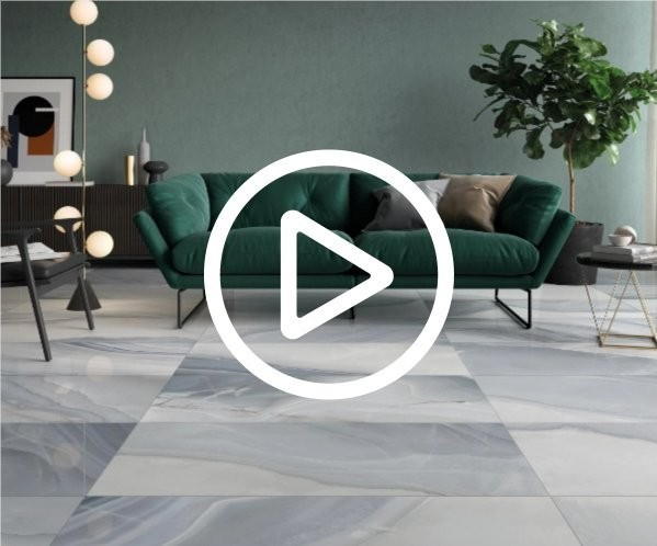 Watch Large Format Tile Style Tips