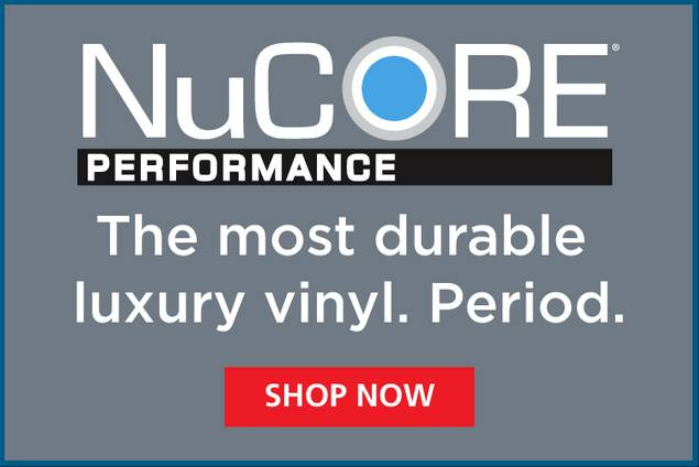 Nucore Performance