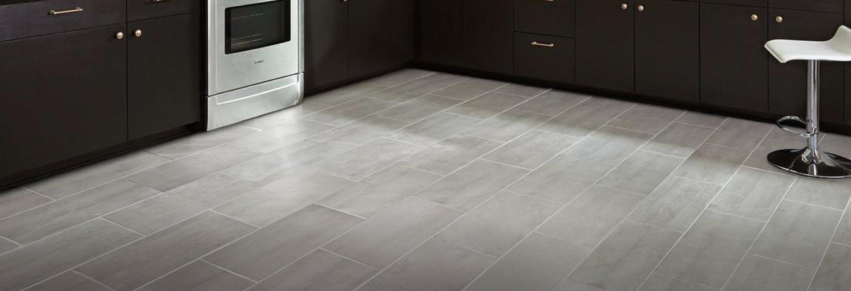 Superior Kitchen Tile