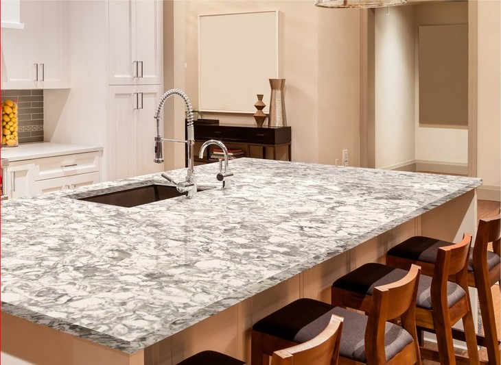 Custom Countertops | Floor & Decor