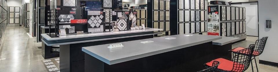 Dallas Store #231 | Floor & Decor