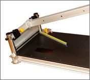 Laminate Installation Tools
