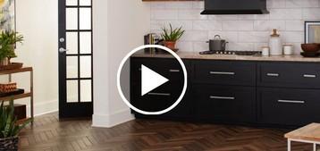 Explore Kitchen Backsplashes Countertops And Flooring