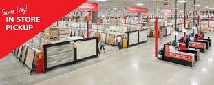 Floor And Decor Santa Ana | Santa Ana Ca 92705 Store 129 Floor Decor
