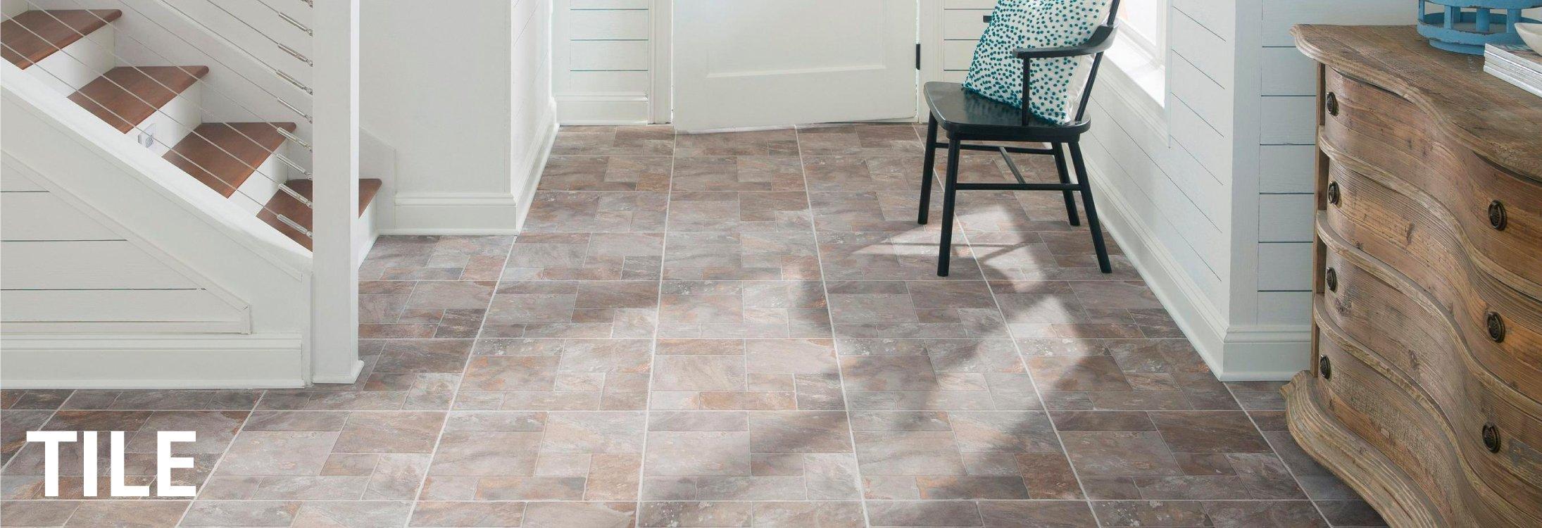 ceramic tile kitchener images