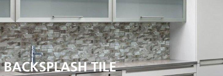 Decor backsplash wall tiles