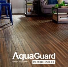 AquaGuard Bamboo