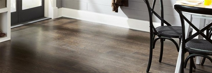 Wood Flooring Floor Decor