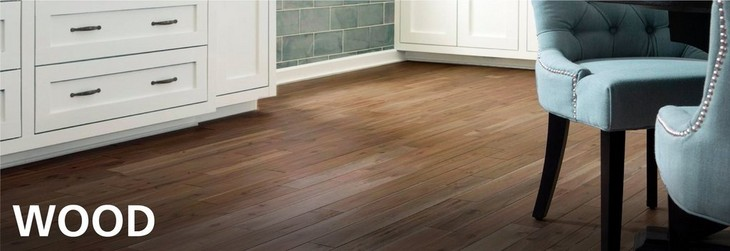 Wood flooring floor decor Home floor and decor