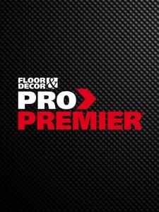 PRO Premier Services