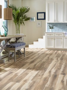 Decorative Backsplashes Floor Decor
