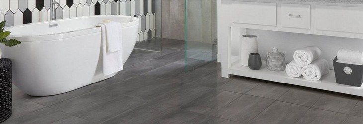 Tile Flooring Floor Decor - Best place to buy porcelain tile