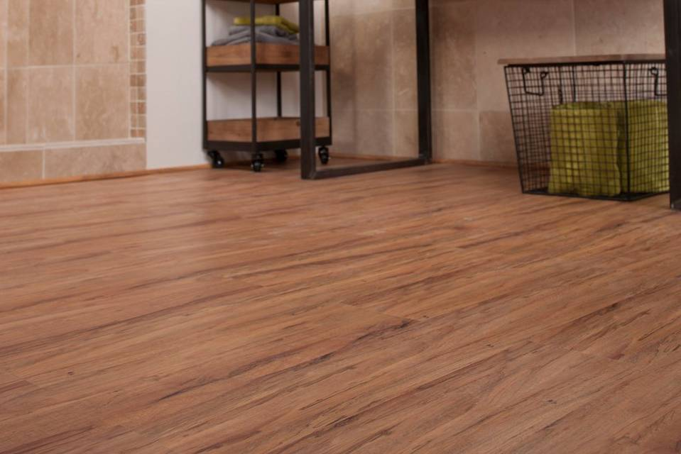 100131440_american-cypress-luxury-vinyl-plank