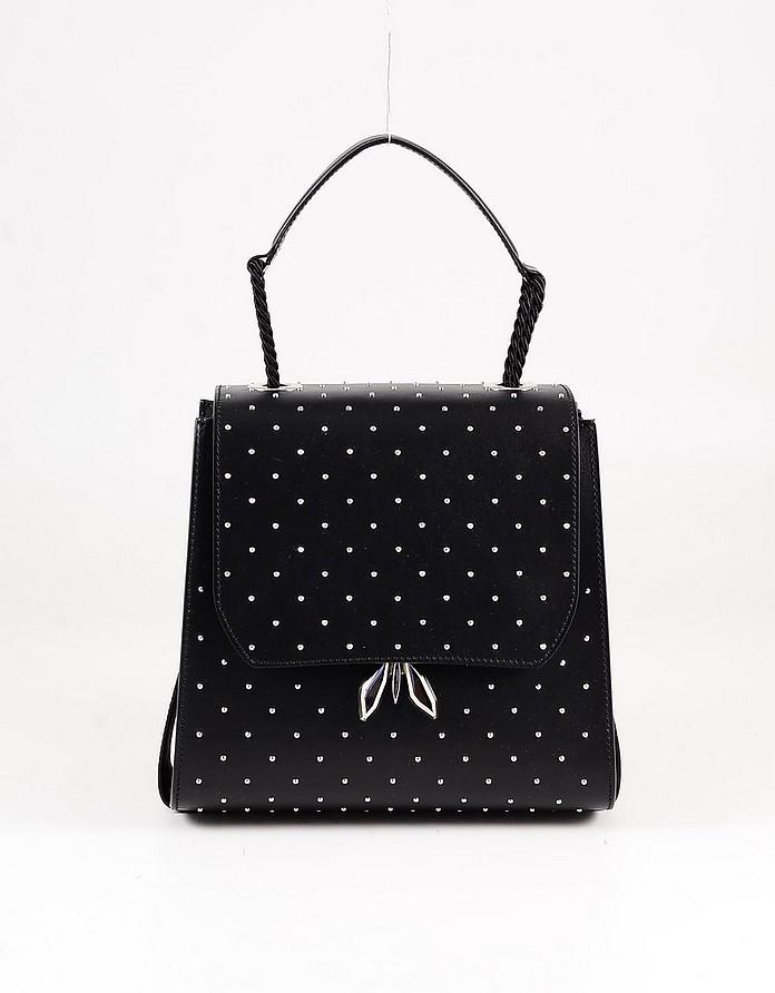 Women's Black Bag - Patrizia Pepe