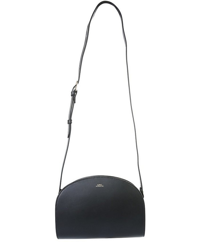 Demi Lune Bag - A.P.C.