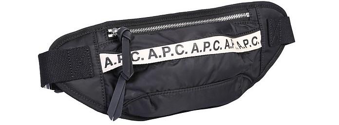 lzz Belt Bag - A.P.C.