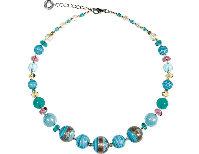 Niagara Necklace - Antica Murrina