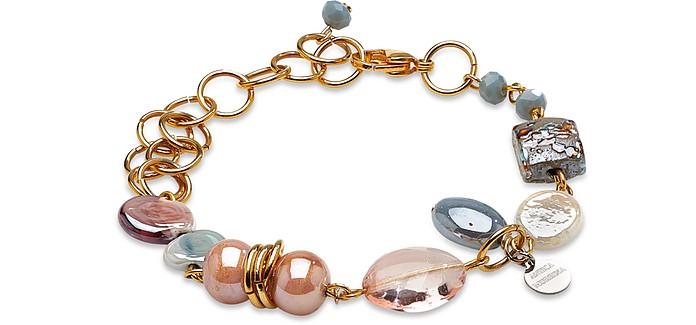 Grimani T Top Bracelet - Antica Murrina / アンティカ ムリーナ