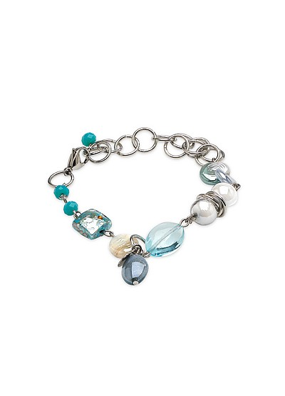 Grimani T Top Bracelet - Antica Murrina