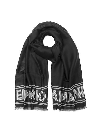 - Emporio Armani