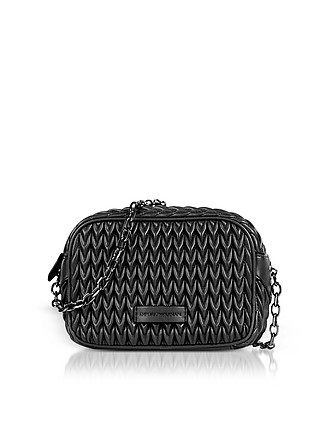 27acd4da9bc Designer Shoulder Bags - Shop Top Brands Shoulder Handbags at Forzieri