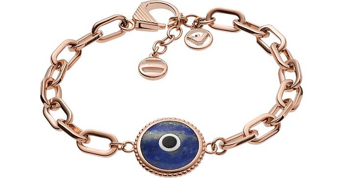 EGS2527221 Fashion Women's Bracelet - Emporio Armani