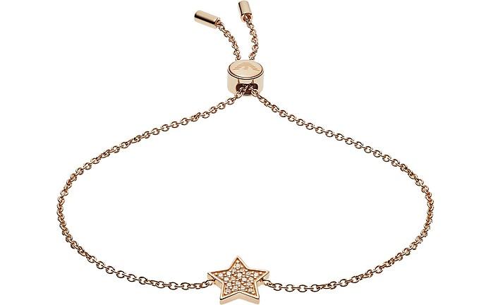 EG3370221 Fashion  Bracelet - Emporio Armani