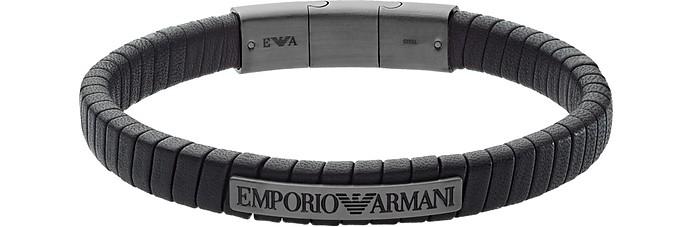 EGS2638060 --  Bracelet - Emporio Armani