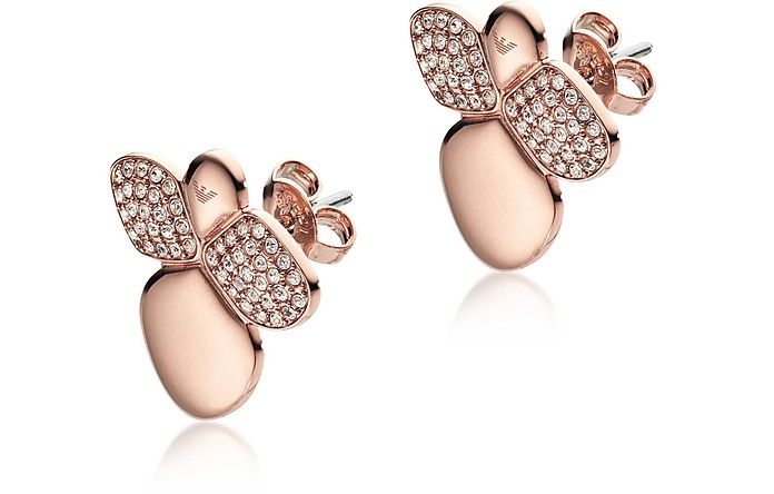 EGS2572221 Fashion Women's Earring - Emporio Armani