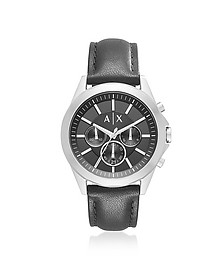 AX2604 Drexler Men's Watch